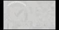 SGS ISO 9001 Accreditation